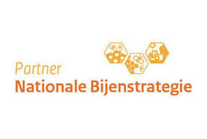 Nationale bijenstrategie